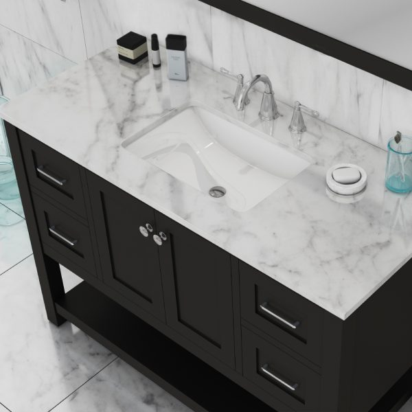 alya-bath-wilmington-48-bathroom-vanity-marble-top-espresso-HE-102-48-E-CWMT_3