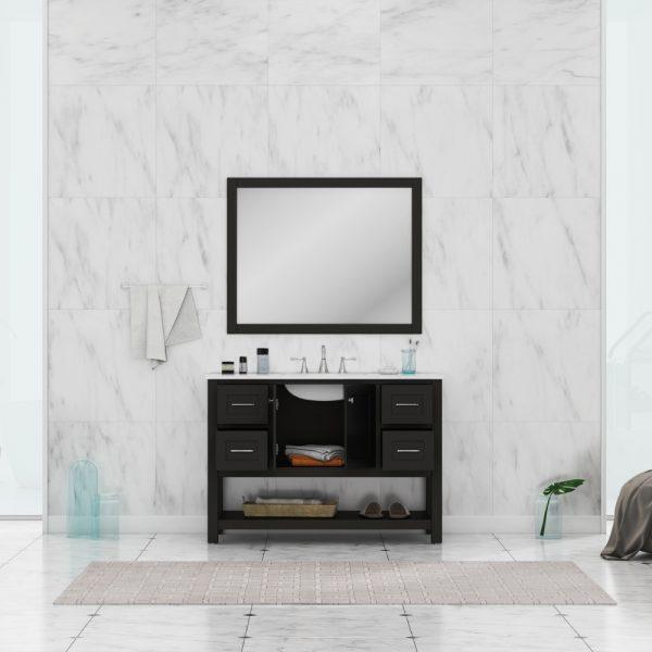 alya-bath-wilmington-48-bathroom-vanity-marble-top-espresso-HE-102-48-E-CWMT_4