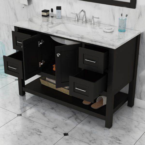 alya-bath-wilmington-48-bathroom-vanity-marble-top-espresso-HE-102-48-E-CWMT_5