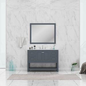 alya-bath-wilmington-48-bathroom-vanity-marble-top-gray-HE-102-48-G-CWMT_1