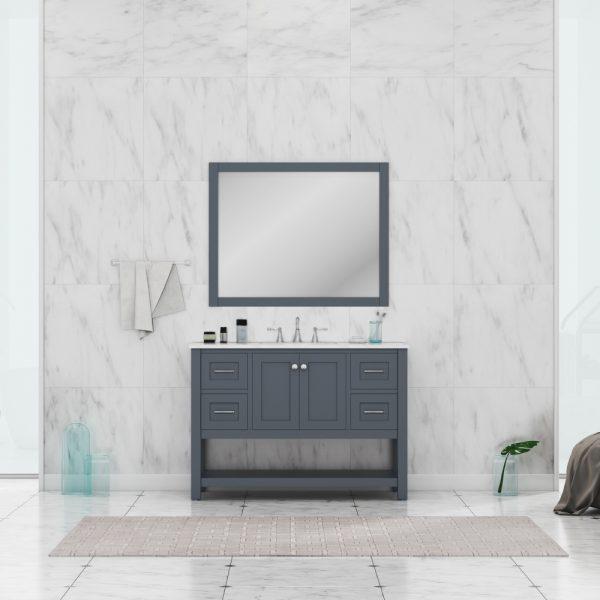 alya-bath-wilmington-48-bathroom-vanity-marble-top-gray-HE-102-48-G-CWMT_1