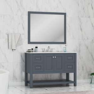 alya-bath-wilmington-48-bathroom-vanity-marble-top-gray-HE-102-48-G-CWMT_2