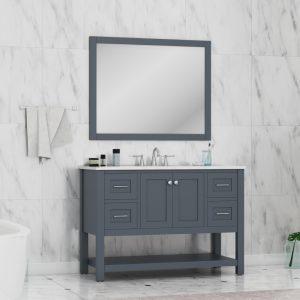 alya-bath-wilmington-48-bathroom-vanity-marble-top-gray-HE-102-48-G-CWMT_2