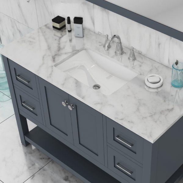 alya-bath-wilmington-48-bathroom-vanity-marble-top-gray-HE-102-48-G-CWMT_3