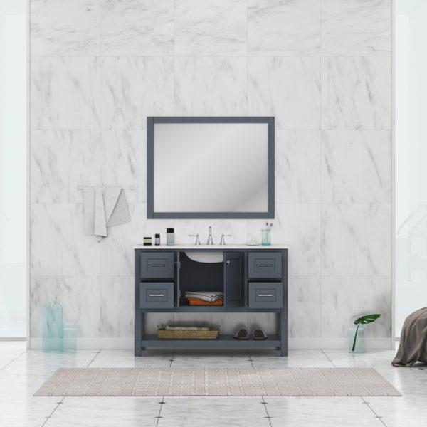 alya-bath-wilmington-48-bathroom-vanity-marble-top-gray-HE-102-48-G-CWMT_4