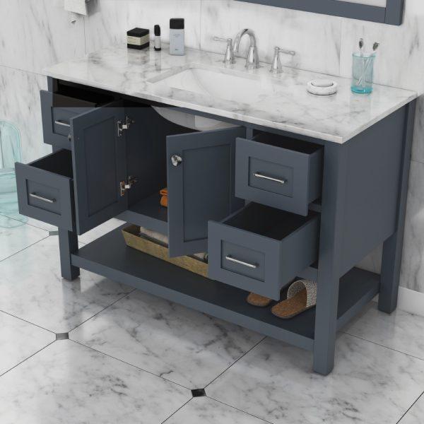 alya-bath-wilmington-48-bathroom-vanity-marble-top-gray-HE-102-48-G-CWMT_5
