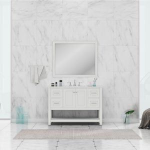 alya-bath-wilmington-48-bathroom-vanity-marble-top-white-HE-102-48-W-CWMT_1