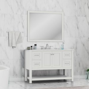 alya-bath-wilmington-48-bathroom-vanity-marble-top-white-HE-102-48-W-CWMT_2