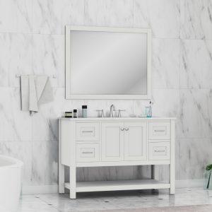 alya-bath-wilmington-48-bathroom-vanity-marble-top-white-HE-102-48-W-CWMT_2