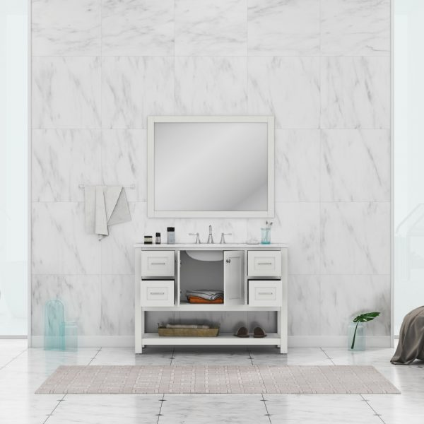 alya-bath-wilmington-48-bathroom-vanity-marble-top-white-HE-102-48-W-CWMT_4