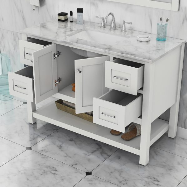 alya-bath-wilmington-48-bathroom-vanity-marble-top-white-HE-102-48-W-CWMT_5