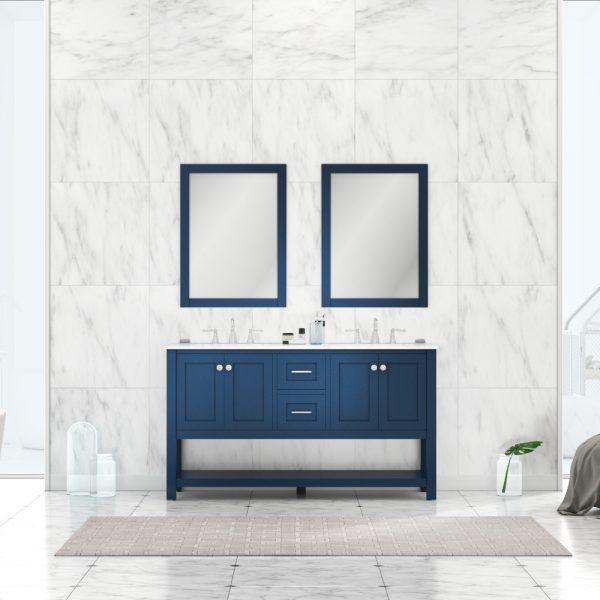 alya-bath-wilmington-60-bathroom-vanity-marble-top-blue-HE-102-60S-B-CWMT_1