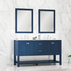 alya-bath-wilmington-60-bathroom-vanity-marble-top-blue-HE-102-60S-B-CWMT_2