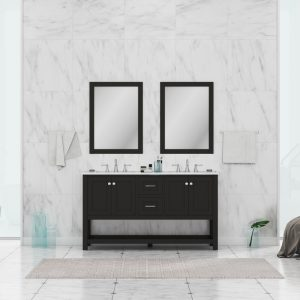 alya-bath-wilmington-60-bathroom-vanity-marble-top-espresso-HE-102-60D-E-CWMT_1