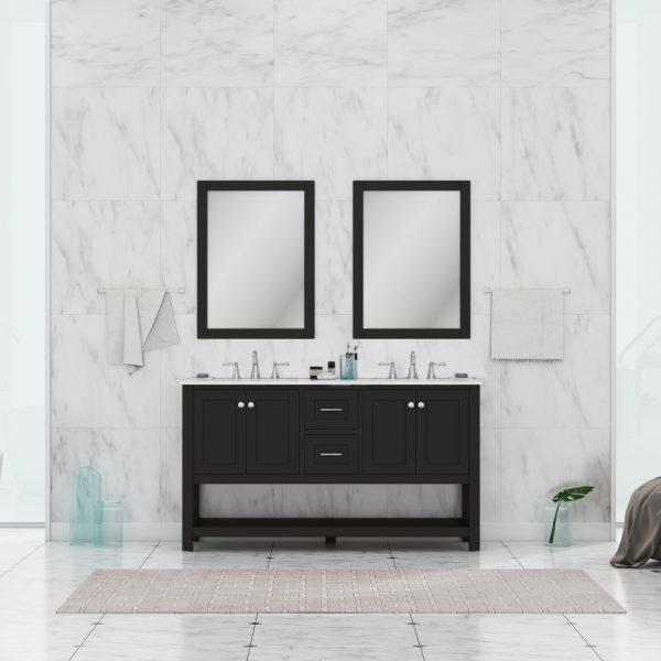 alya-bath-wilmington-60-bathroom-vanity-marble-top-espresso-HE-102-60D-E-CWMT_1