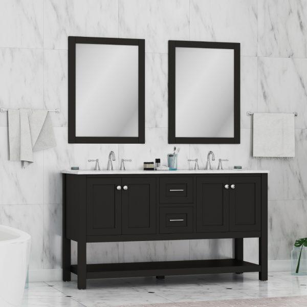 alya-bath-wilmington-60-bathroom-vanity-marble-top-espresso-HE-102-60D-E-CWMT_2