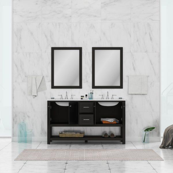 alya-bath-wilmington-60-bathroom-vanity-marble-top-espresso-HE-102-60D-E-CWMT_3