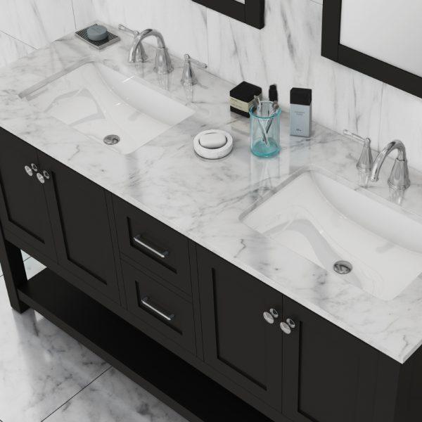 alya-bath-wilmington-60-bathroom-vanity-marble-top-espresso-HE-102-60D-E-CWMT_4