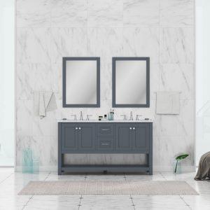 alya-bath-wilmington-60-bathroom-vanity-marble-top-gray-HE-102-60D-G-CWMT_1