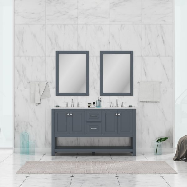 alya-bath-wilmington-60-bathroom-vanity-marble-top-gray-HE-102-60D-G-CWMT_1