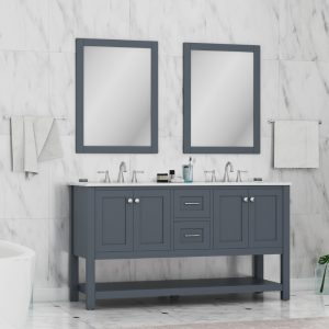 alya-bath-wilmington-60-bathroom-vanity-marble-top-gray-HE-102-60D-G-CWMT_2