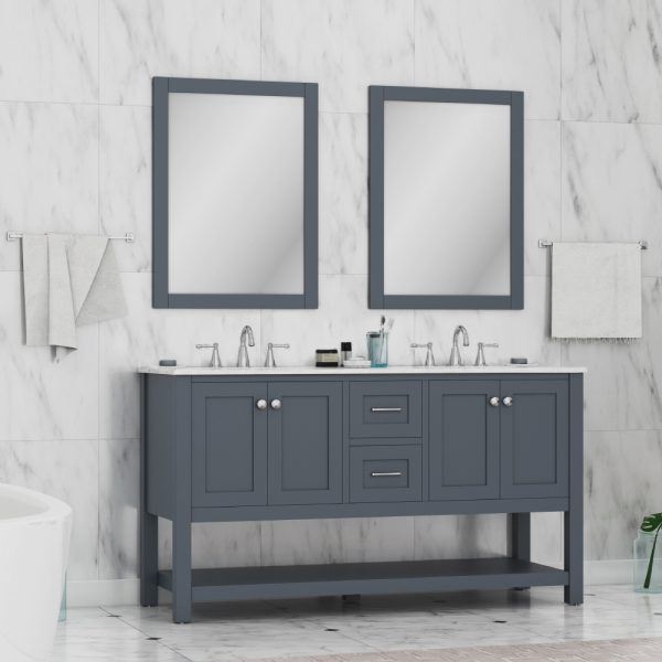 alya-bath-wilmington-60-bathroom-vanity-marble-top-gray-HE-102-60D-G-CWMT_2