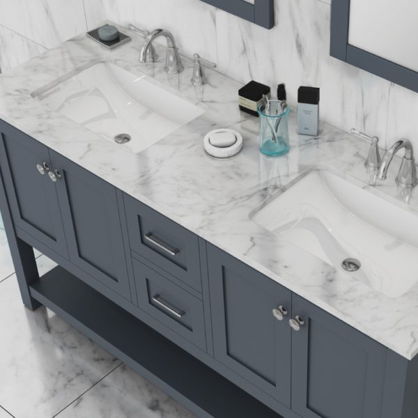 alya-bath-wilmington-60-bathroom-vanity-marble-top-gray-HE-102-60D-G-CWMT_3