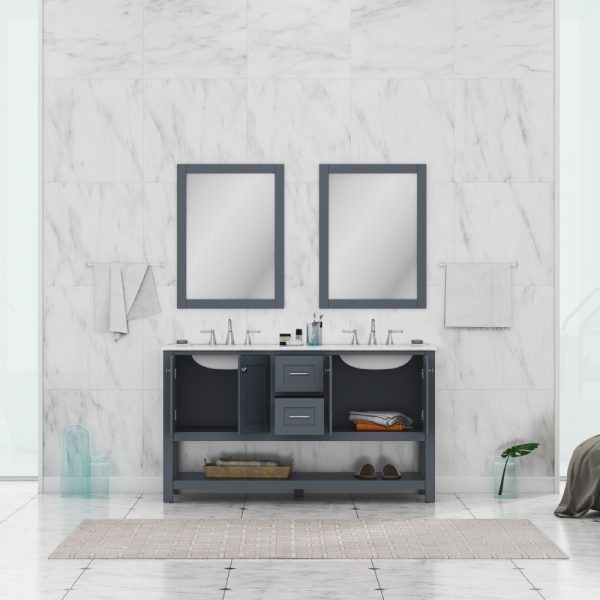 alya-bath-wilmington-60-bathroom-vanity-marble-top-gray-HE-102-60D-G-CWMT_4