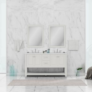 alya-bath-wilmington-60-bathroom-vanity-marble-top-white-HE-102-60D-W-CWMT_1