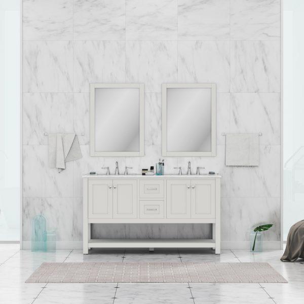 alya-bath-wilmington-60-bathroom-vanity-marble-top-white-HE-102-60D-W-CWMT_1
