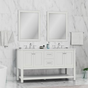 alya-bath-wilmington-60-bathroom-vanity-marble-top-white-HE-102-60D-W-CWMT_2