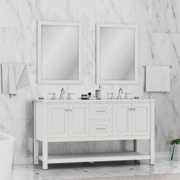 alya-bath-wilmington-60-bathroom-vanity-marble-top-white-HE-102-60D-W-CWMT_2