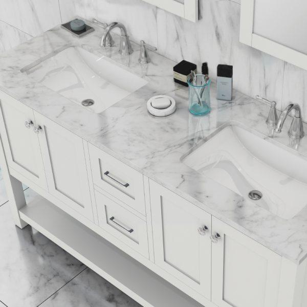 alya-bath-wilmington-60-bathroom-vanity-marble-top-white-HE-102-60D-W-CWMT_3