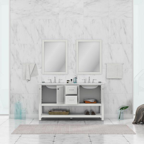alya-bath-wilmington-60-bathroom-vanity-marble-top-white-HE-102-60D-W-CWMT_4
