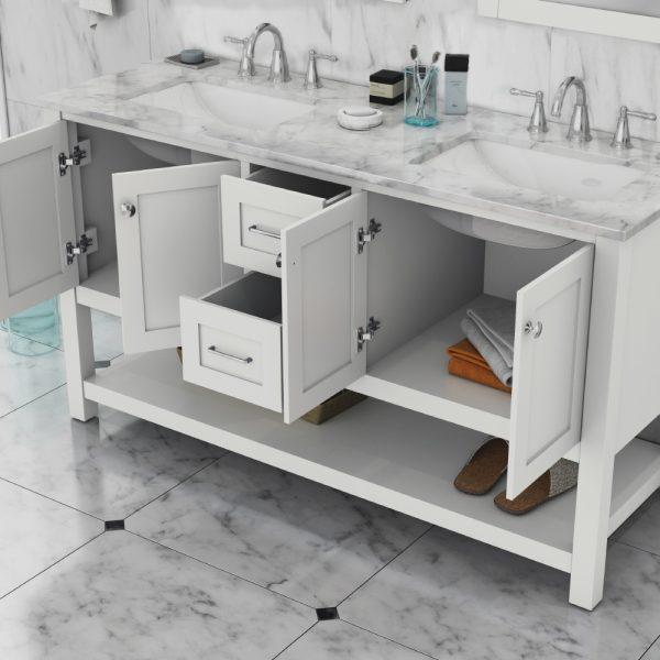alya-bath-wilmington-60-bathroom-vanity-marble-top-white-HE-102-60D-W-CWMT_5
