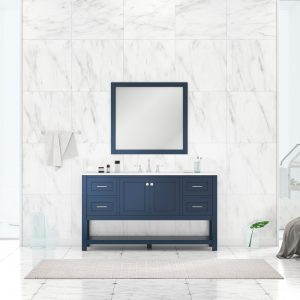 alya-bath-wilmington-60-bathroom-vanity-marble-top-blue-HE-102-60S-B-CWMT_1