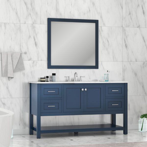 alya-bath-wilmington-60-bathroom-vanity-marble-top-blue-HE-102-60S-B-CWMT_2