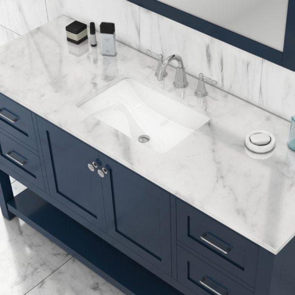 alya-bath-wilmington-60-bathroom-vanity-marble-top-blue-HE-102-60S-B-CWMT_3