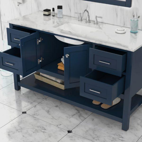 alya-bath-wilmington-60-bathroom-vanity-marble-top-blue-HE-102-60S-B-CWMT_4