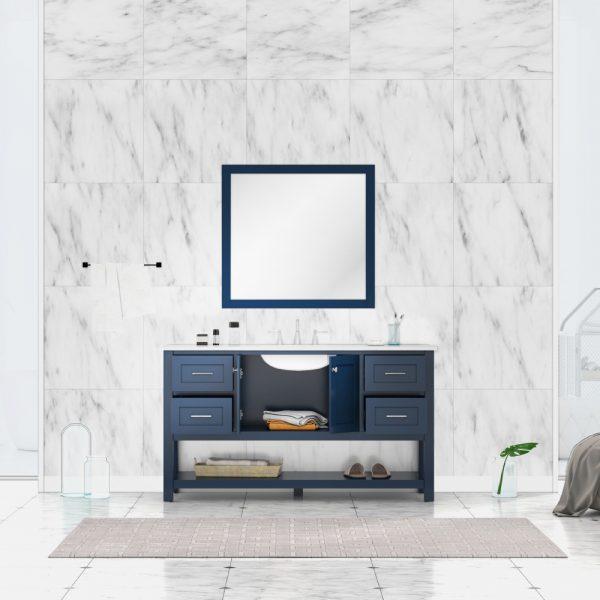 alya-bath-wilmington-60-bathroom-vanity-marble-top-blue-HE-102-60S-B-CWMT_5