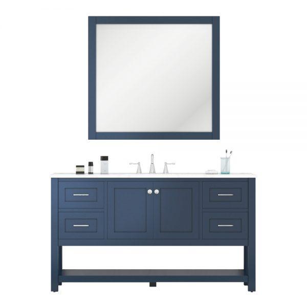 alya-bath-wilmington-60-bathroom-vanity-marble-top-blue-HE-102-60S-B-CWMT_6