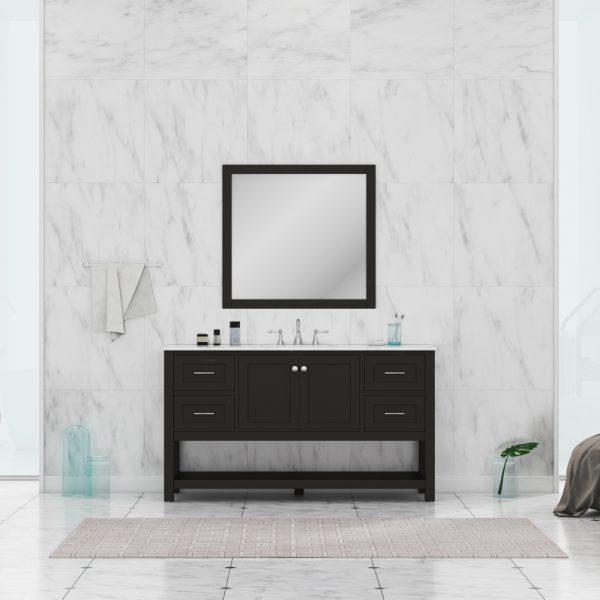 alya-bath-wilmington-60-bathroom-vanity-marble-top-espresso-HE-102-60S-E-CWMT_1