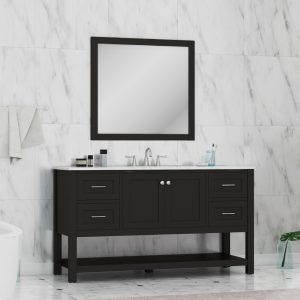 alya-bath-wilmington-60-bathroom-vanity-marble-top-espresso-HE-102-60S-E-CWMT_2