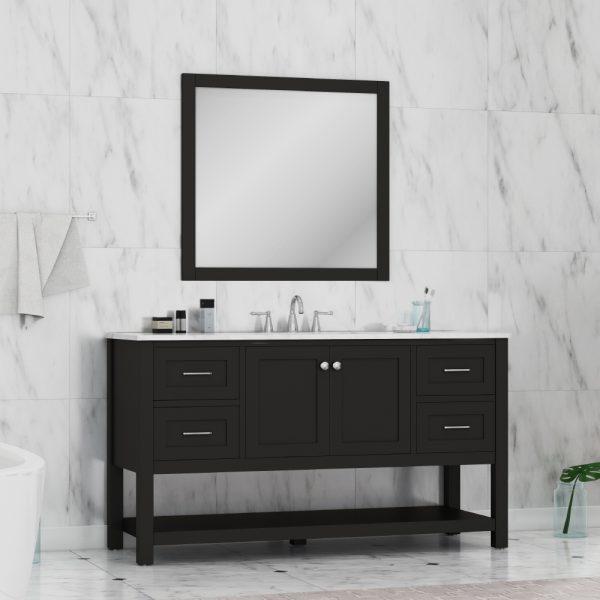 alya-bath-wilmington-60-bathroom-vanity-marble-top-espresso-HE-102-60S-E-CWMT_2