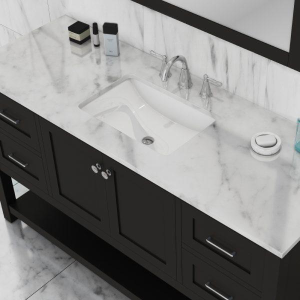 alya-bath-wilmington-60-bathroom-vanity-marble-top-espresso-HE-102-60S-E-CWMT_3