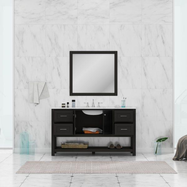 alya-bath-wilmington-60-bathroom-vanity-marble-top-espresso-HE-102-60S-E-CWMT_4