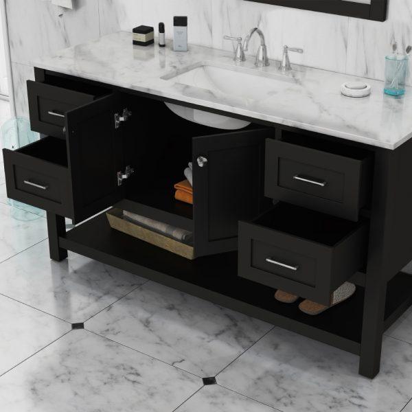alya-bath-wilmington-60-bathroom-vanity-marble-top-espresso-HE-102-60S-E-CWMT_5
