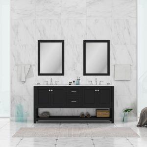 alya-bath-wilmington-72d-bathroom-vanity-marble-top-espresso-HE-102-72D-E-CWMT_1