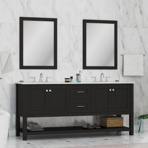 alya-bath-wilmington-72d-bathroom-vanity-marble-top-espresso-HE-102-72D-E-CWMT_2