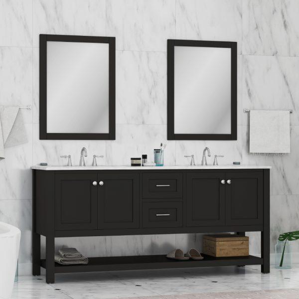 alya-bath-wilmington-72d-bathroom-vanity-marble-top-espresso-HE-102-72D-E-CWMT_2